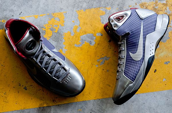 653db17c47fd Nike x Aston Martin x Kobe Bryant Pack – Hyperdunk   Zoom Kobe V