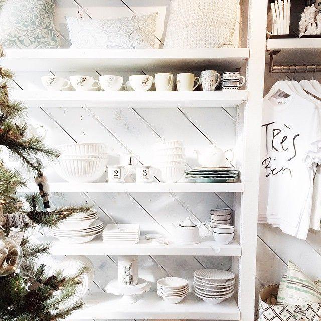 Lifestyle boutique vestibule montreal shop here http boutiquevestibule com