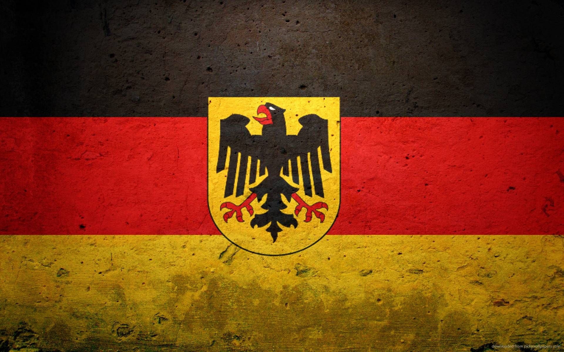 Germany Flag Wallpapers 2015 Wallpaper Cave Germany Flag German Flag German Heritage