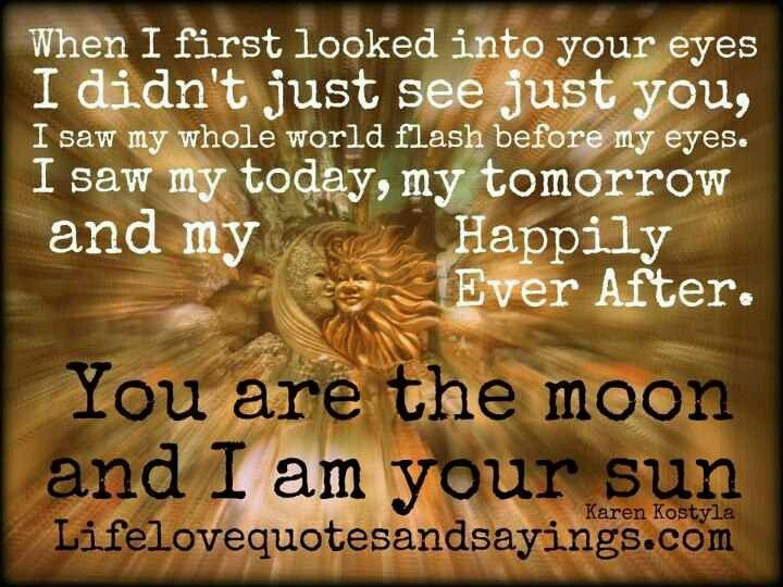 You Are My Life Remy 3 Pinterest