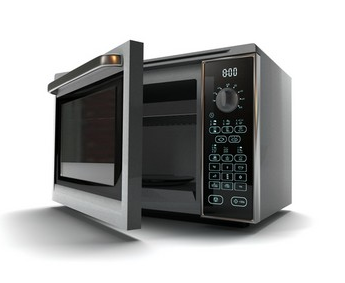 No Nukes Risks Associated With Microwave Use Gmo
