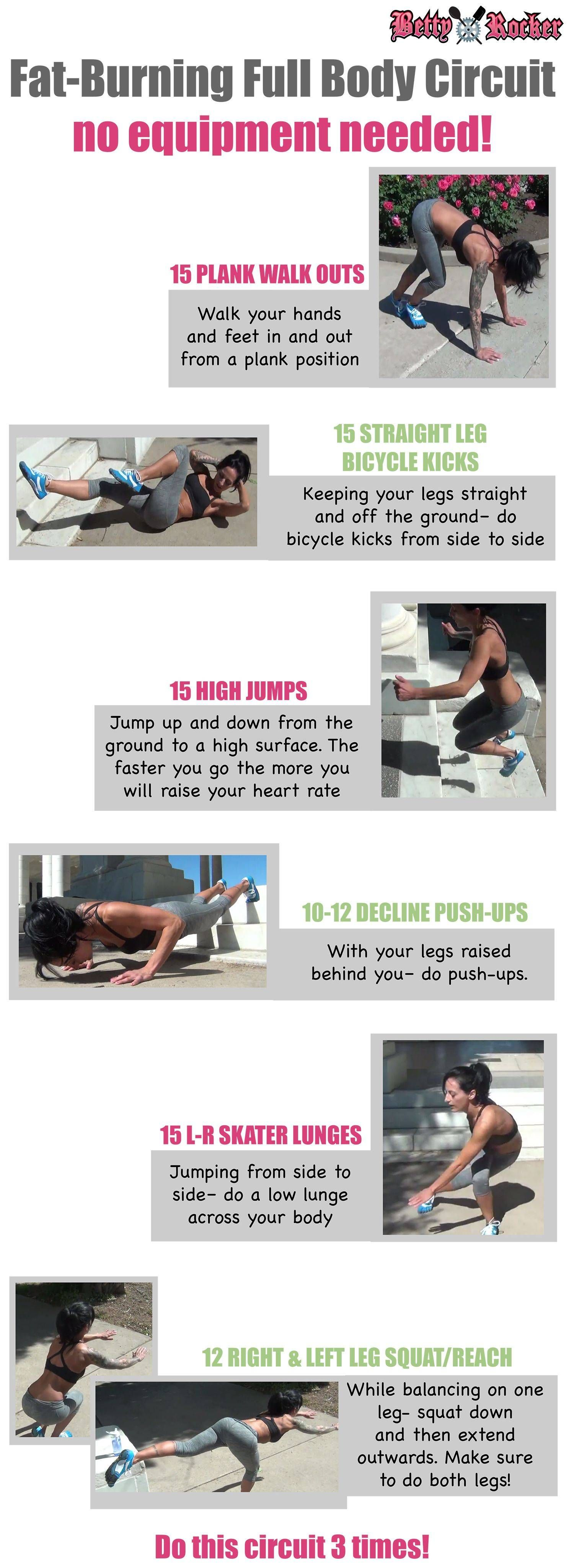 Best Of Walking Before And After Legs Https Hosflix Com 2019 08
