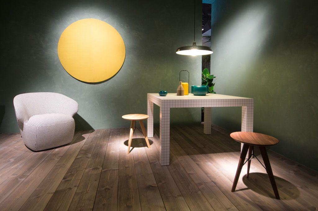 Zanotta Milan Furniture Fair Salone Del Mobile 2016 02 Inexhibit Milan Design Week Pinterest