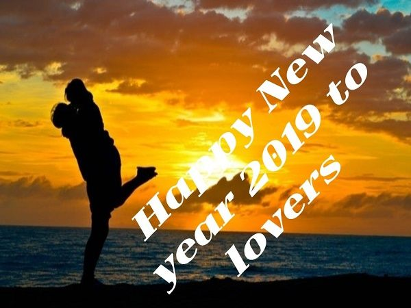 romantic happy new year wishes messages for wife 2019 happy new rh pinterest com romantic happy new year wishes 2018 roman