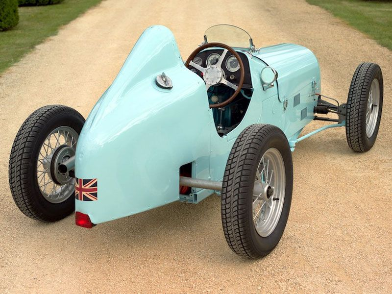 Found on Google from handh.co.uk | cycle car | Pinterest | Cars ...
