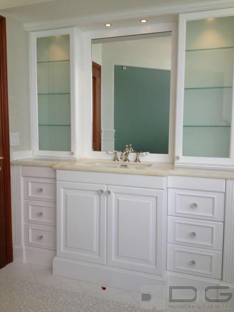 50 Semi Custom Bathroom Cabinets Online Best Interior Paint Brand Check More At Http