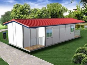 steel prefab homes u2022 low cost family houses