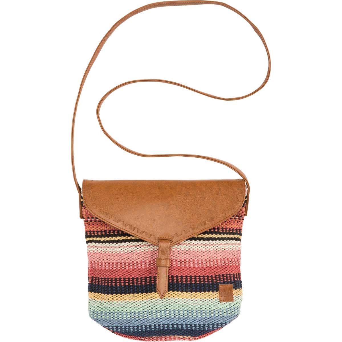 Billabong Leftover Moonrays Crossbody Bag from Chlotique