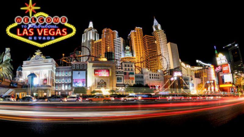 Gluten Free Las Vegas Restaurant Guide Las vegas