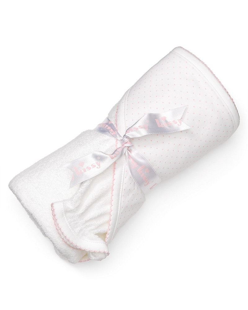 36.50$  Buy here - http://viynq.justgood.pw/vig/item.php?t=58gp89434963 - Kissy Kissy Infant Girls' Towel & Mitt Set 36.50$