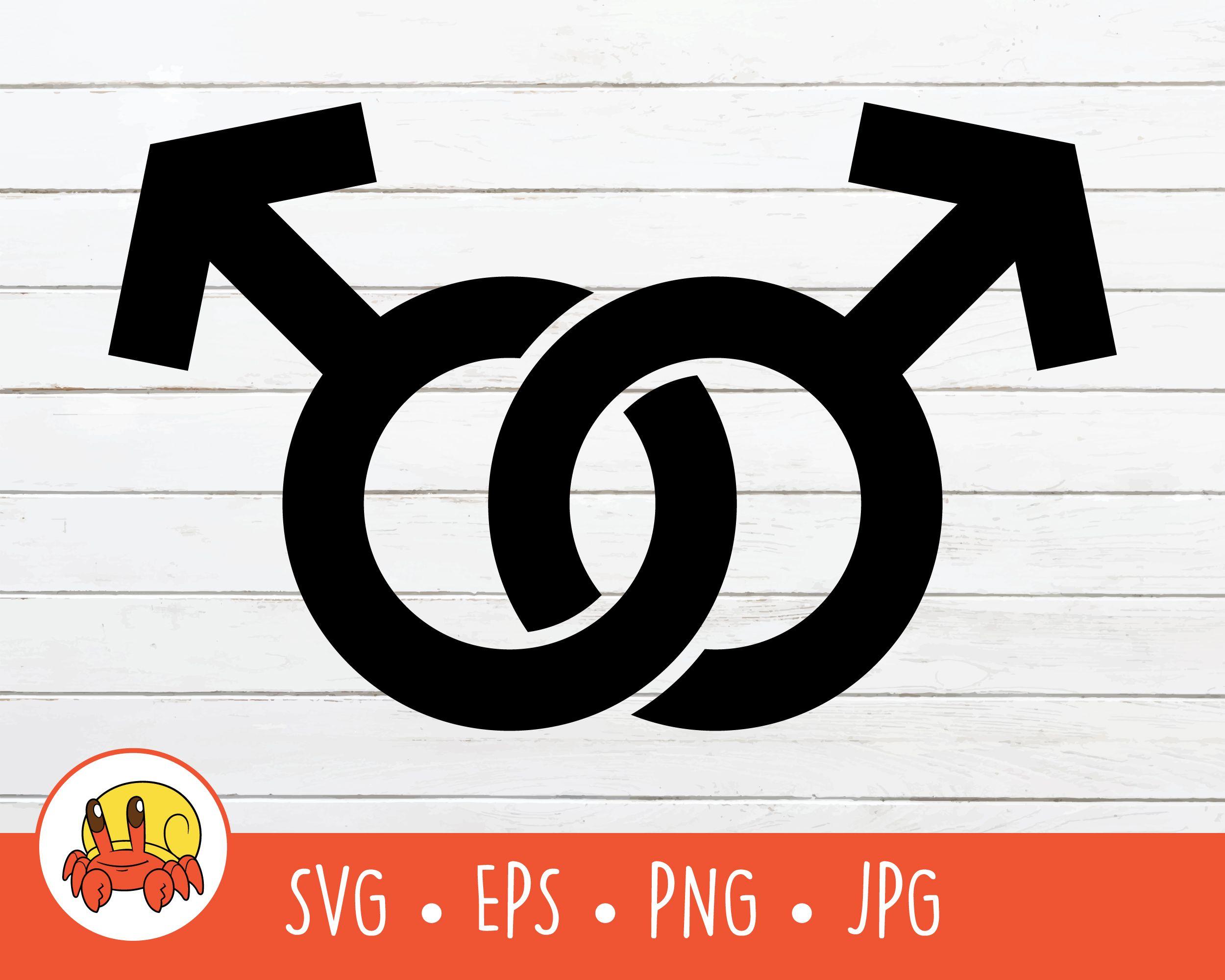 Male Symbol Png Tf2 Spy Png Clip Art Spy
