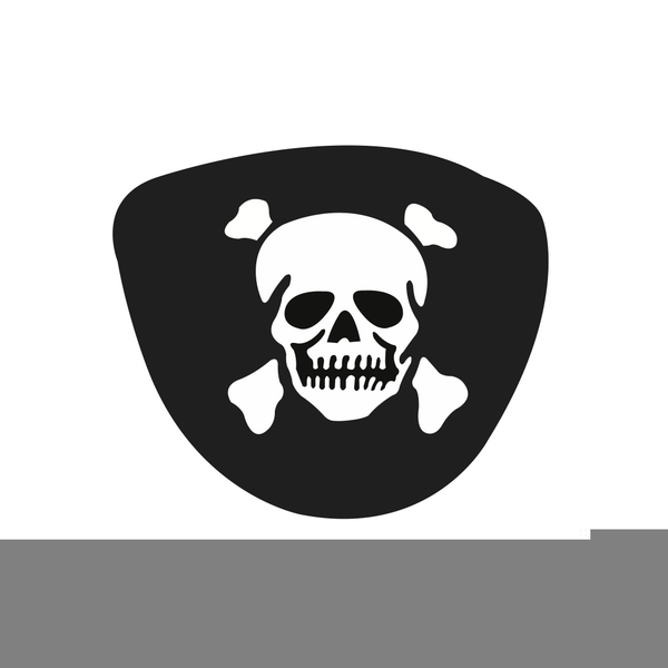 Big Boss Eyepatch Png Pirate Eye Patches Eyepatch Svg Free Files