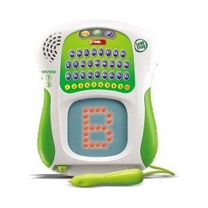 Consoles, tablettes et jeux interactifs pour enfant - - Oxybul éveil et jeux | Jeux, Jeux eveil ...