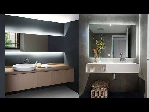 Bbl Bringing Great Design Home Dengan Gambar