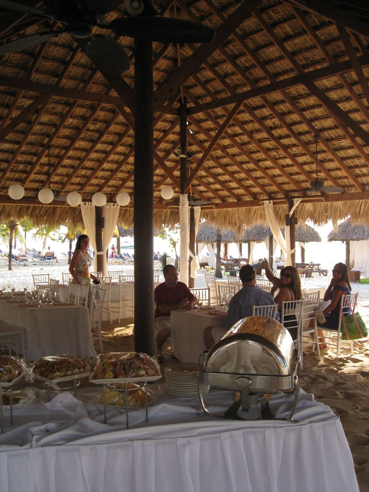 Jamaica party rentals lets get married jamaica