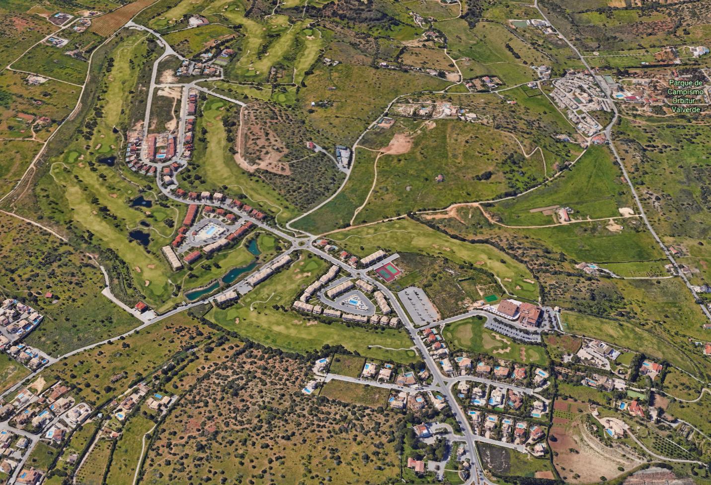 32+ Boavista golf spa resort lagos portugal information
