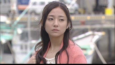 ドラマ 「雲の階段」 第1話』 | 雲, 女優, 木村文乃