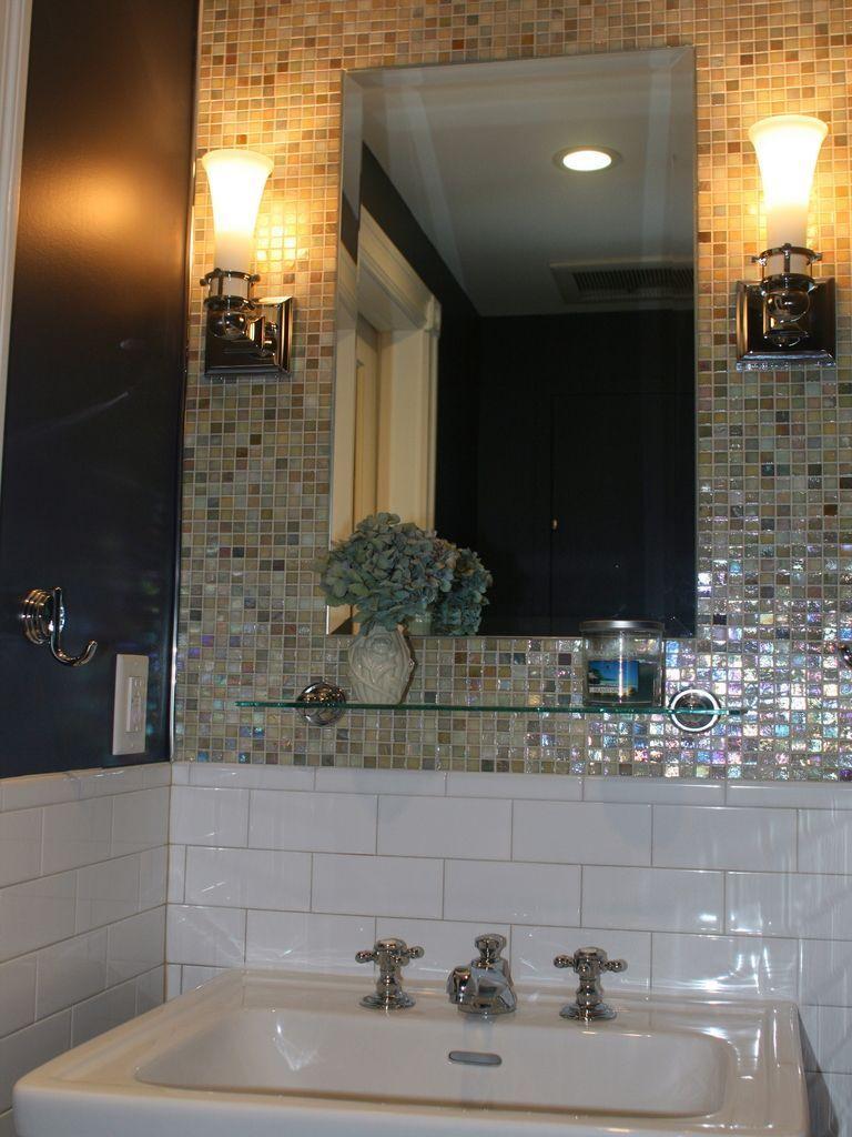 LM Designs Certified Bathroom Designer Bathroom Design Bathroom - Jersey city bathroom remodel