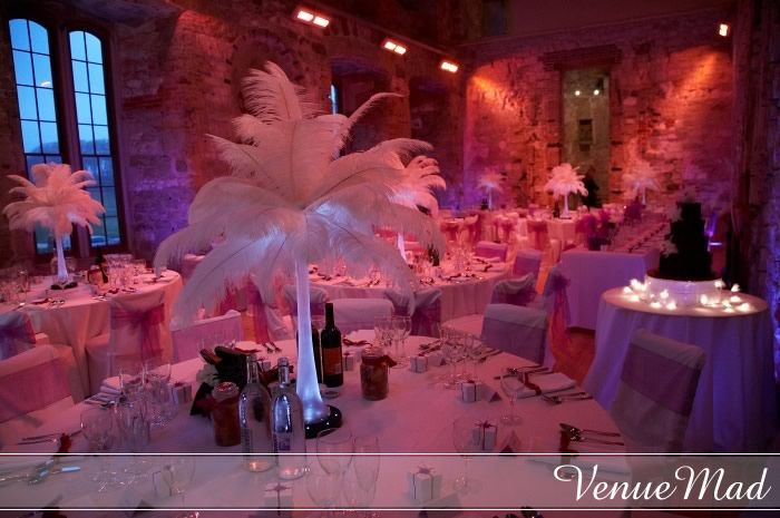Wedding table decorations ideas uk images wedding dress wedding reception accessories uk images wedding dress wedding table decorations ideas uk image collections wedding wedding junglespirit Choice Image