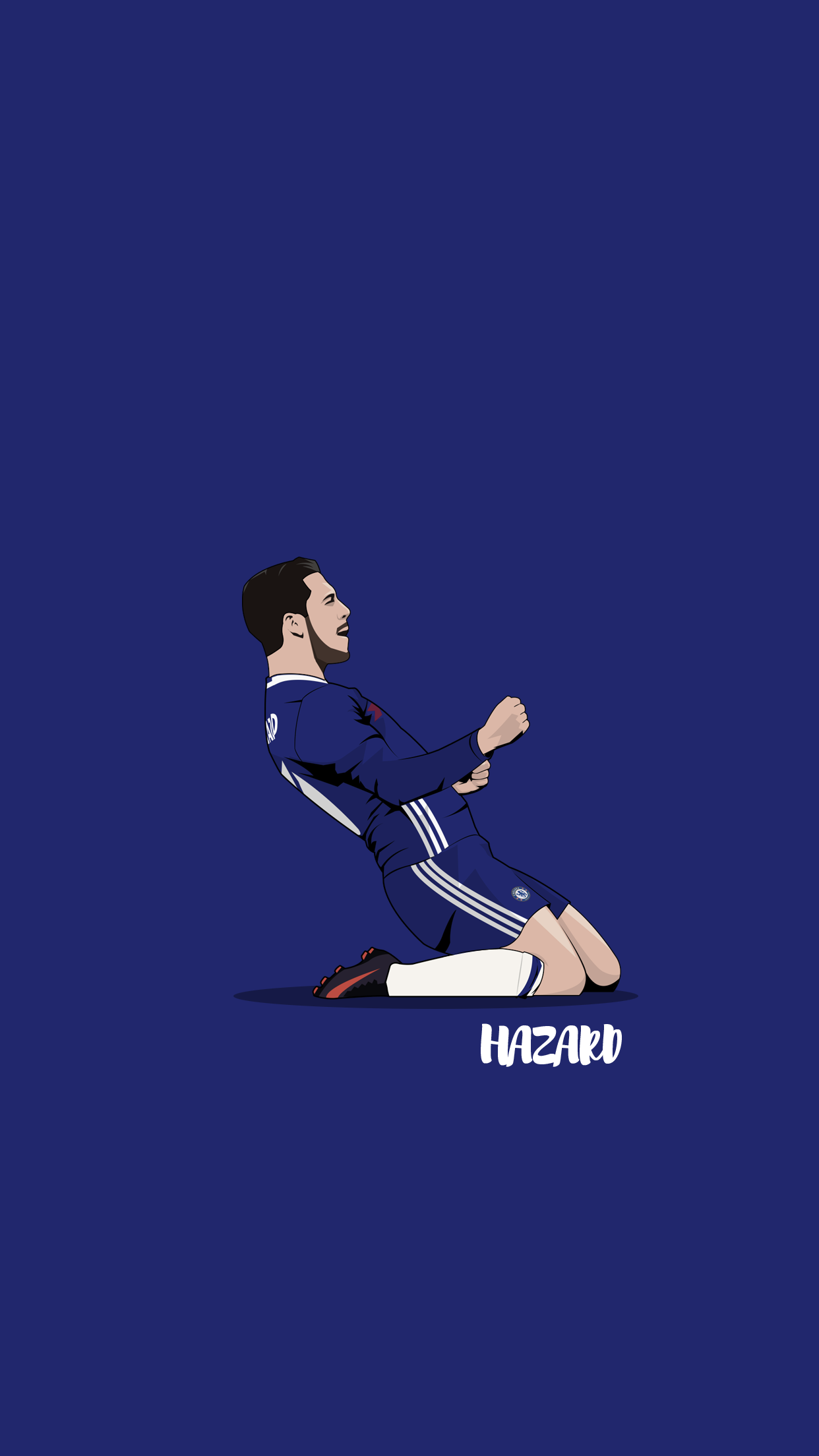 Pin By Zyro Gaymer On Messi Chelsea Football Club Wallpapers