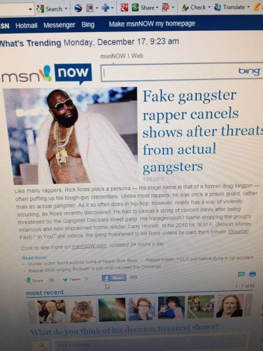 Get The F Away Fake Rapper Rapper Hip Hop Culture Gangster Rapper