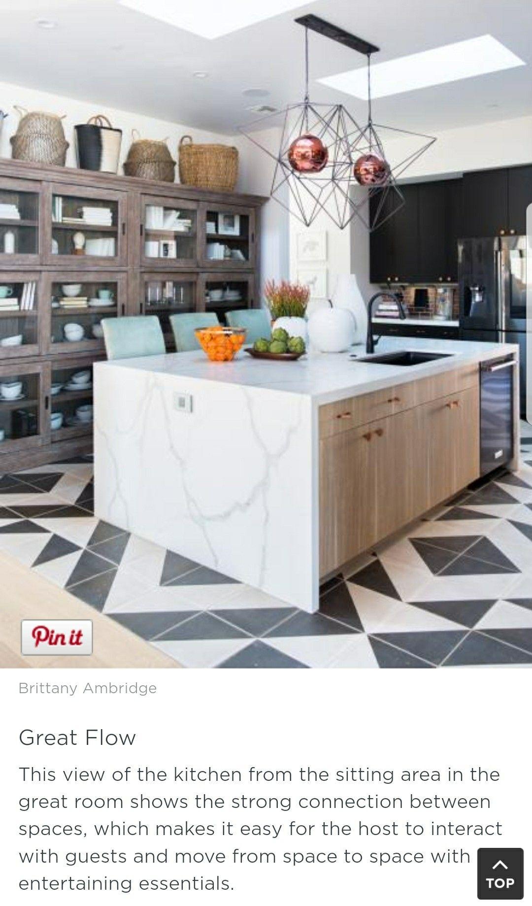 Pin by marianne cookmonaco on hgtv smart home pinterest hgtv