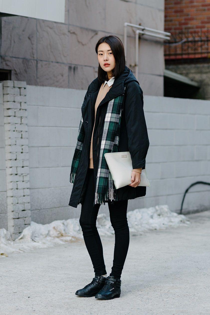 Fashion style Fashion Winter tumblr for girls