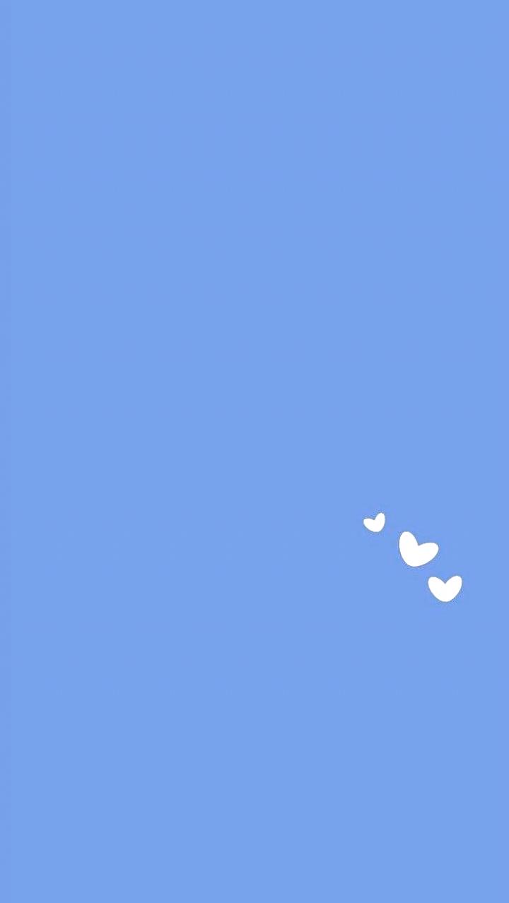 Einfache Iphone Home Screen Wallpaper Tumblr - Simple ...