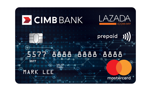 Activate Cimb Credit Card Discover Credit Card Credit Card