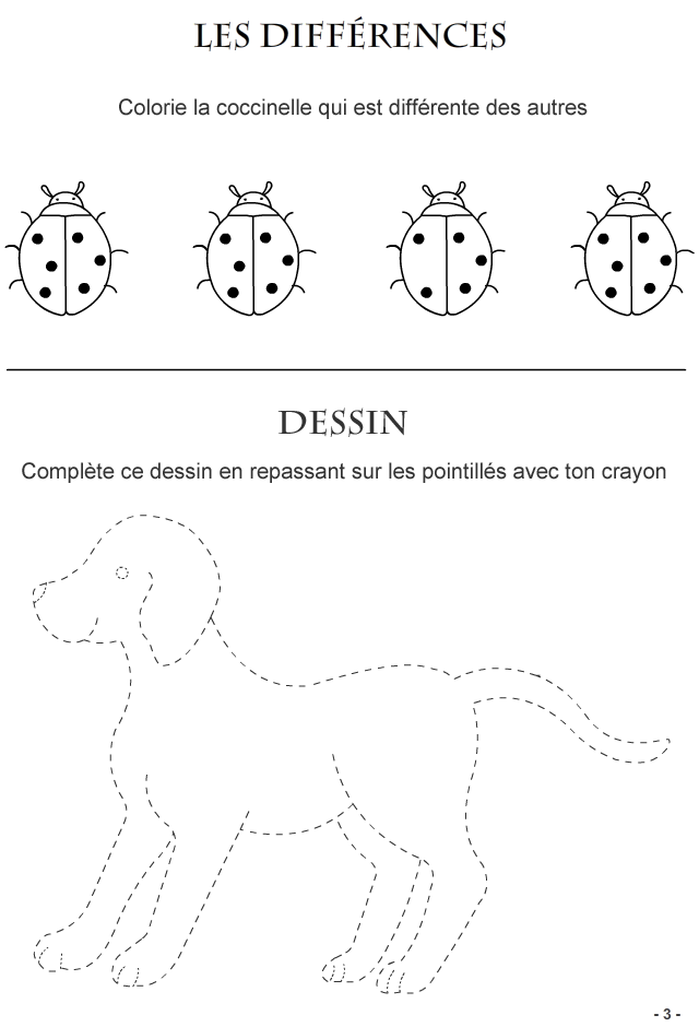 Épinglé sur Embroidery on Paper - Animals