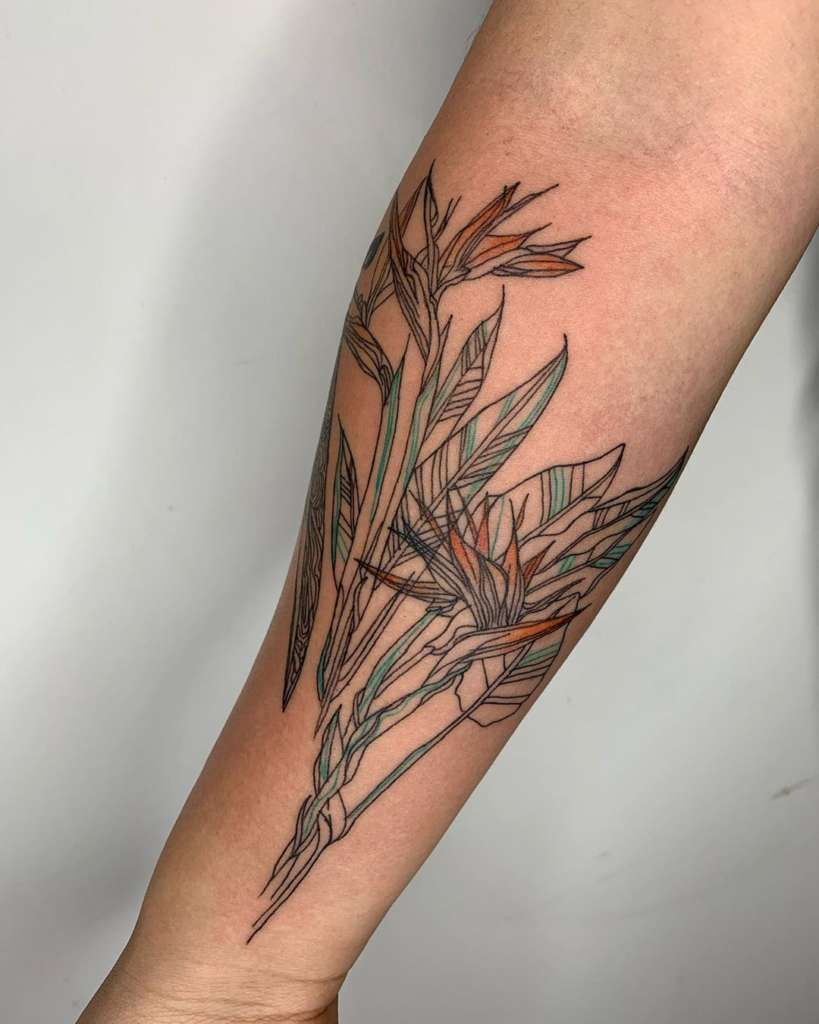 best tattoo artists in chicago 2020