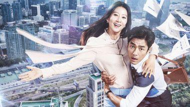끝에서 두 번째 사랑 第3集 Second to Last Love Episode 3 Eng Sub Watch Korean Drama