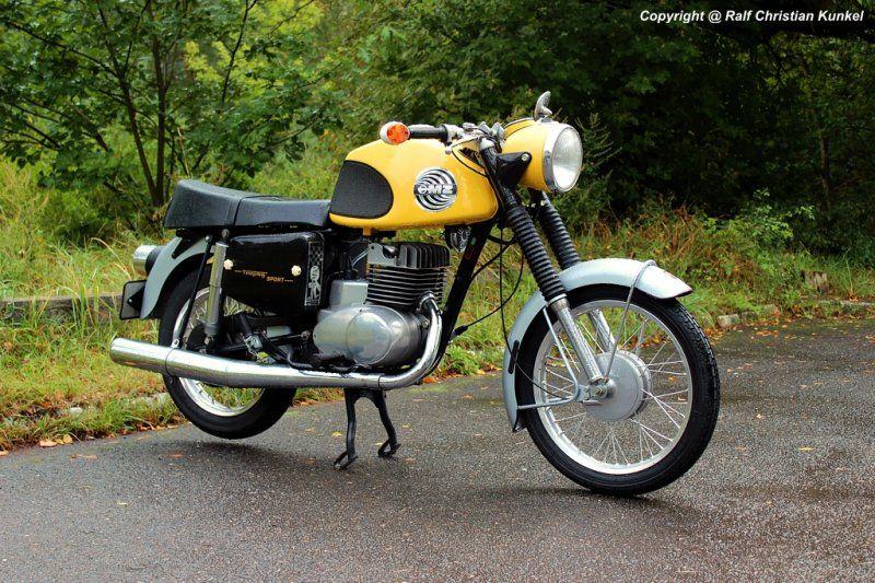 mz ets 250 trophy sport motorrad zweirad hersteller veb motorradwerke zschopau ddr ifa. Black Bedroom Furniture Sets. Home Design Ideas