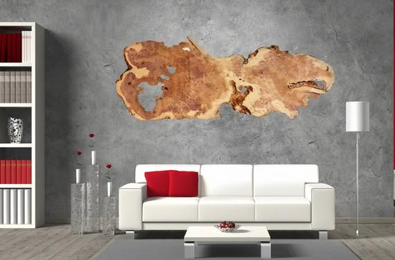Large Wood Wall Art Wall Sculptures Beautiful Big Wood Etsy Large Wood Wall Art Wood Wall Decor Wood Wall Art