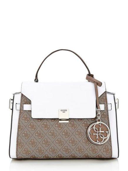 Borse Guess Primavera-Estate 2017 Hand Bags 2017, Guess Handbags, Handle,  Wallet ab138e93e1