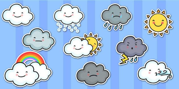 Worksheet Weather Symbols For Kids mrs pancake home of brilliant educational key stage 1 ks1 and early years foundation resources for teachers parents children simila