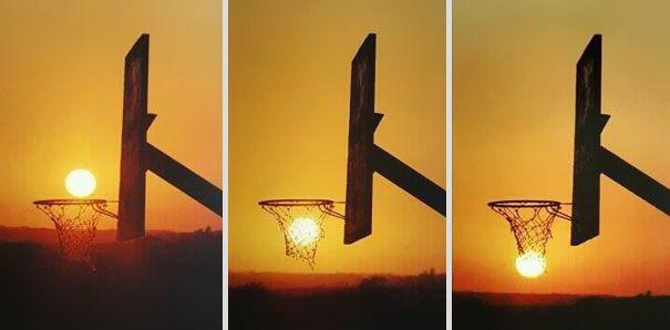 sunset-illusion
