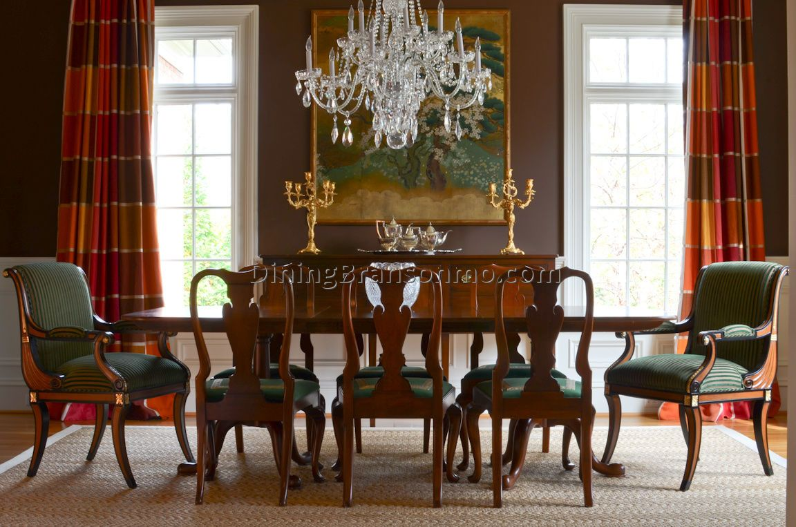 Gentil English Dining Room Ideas Best Dining Room Furniture Sets Tables