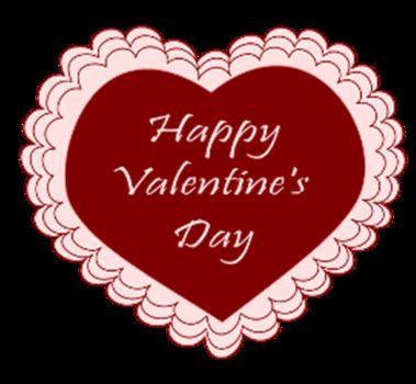 Gratis printables día de San Valentín, páginas para colorear ...