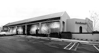 Jacobson Stores Inc Jackson Michigan Michigan Jackson Michigan Oaks Mall