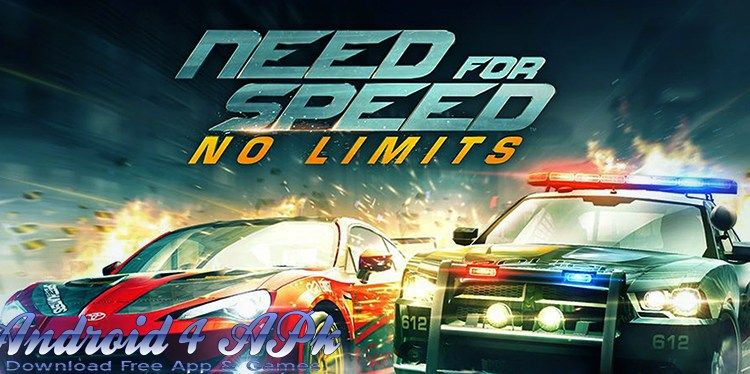need for speed download free apk