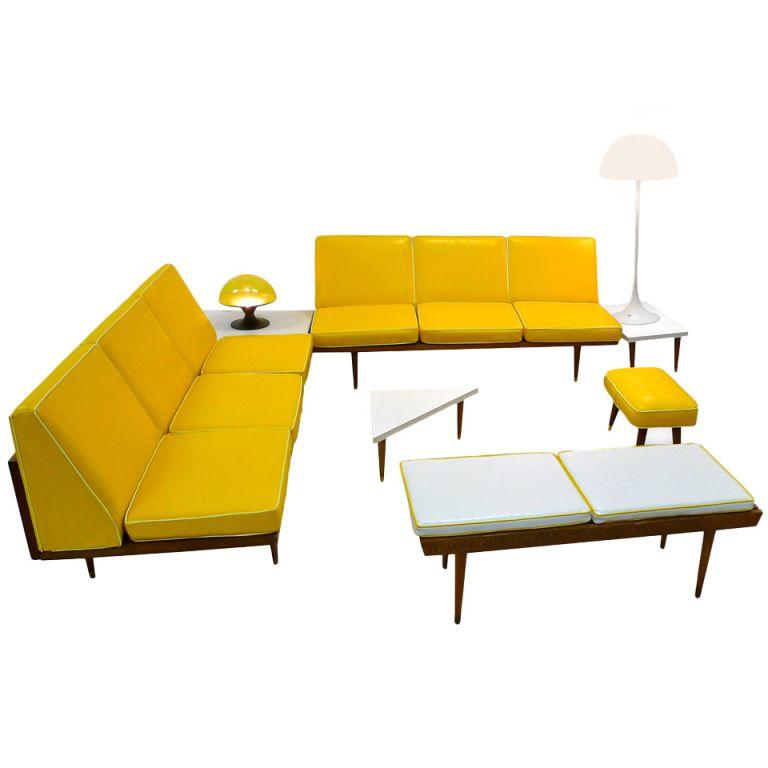 63 Best Ideas About Furniture | Vintage On Pinterest | Egon
