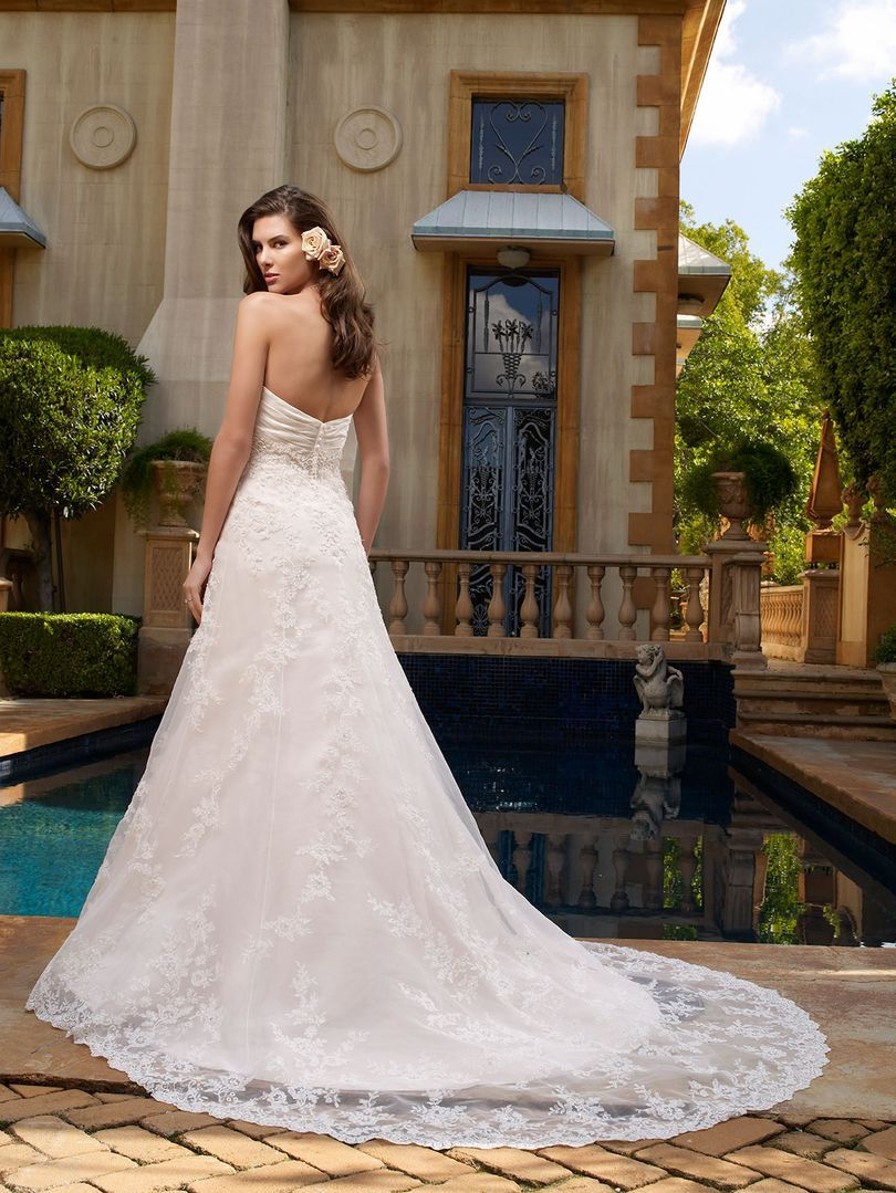 Style casablanca gowns pinterest casablanca and gowns