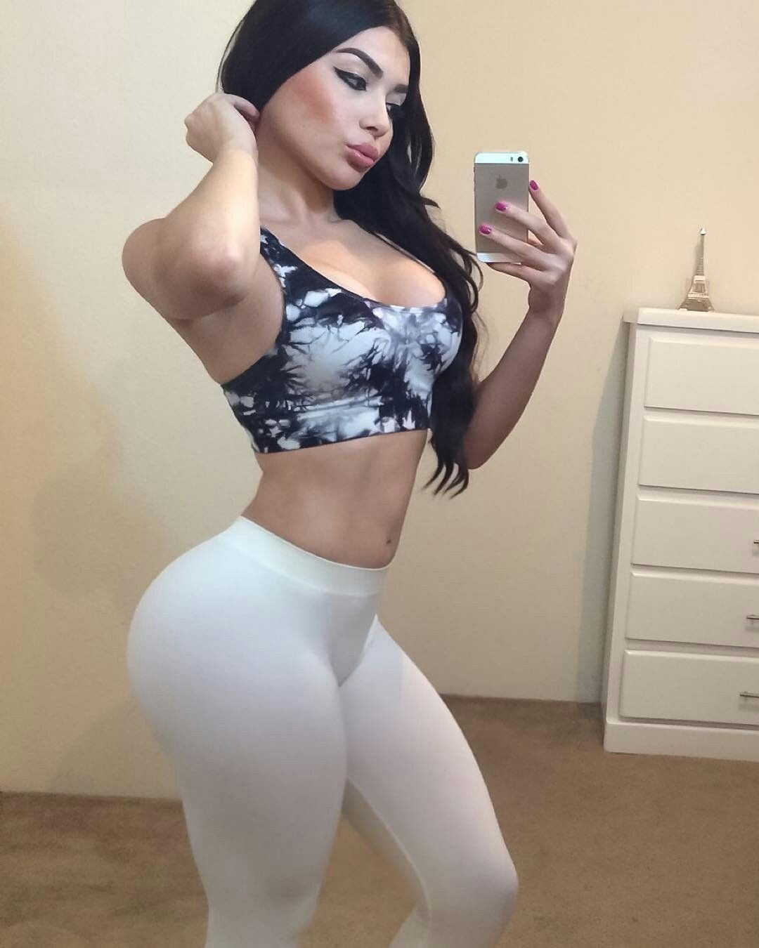 Selfie Tracy Saenz nude photos 2019