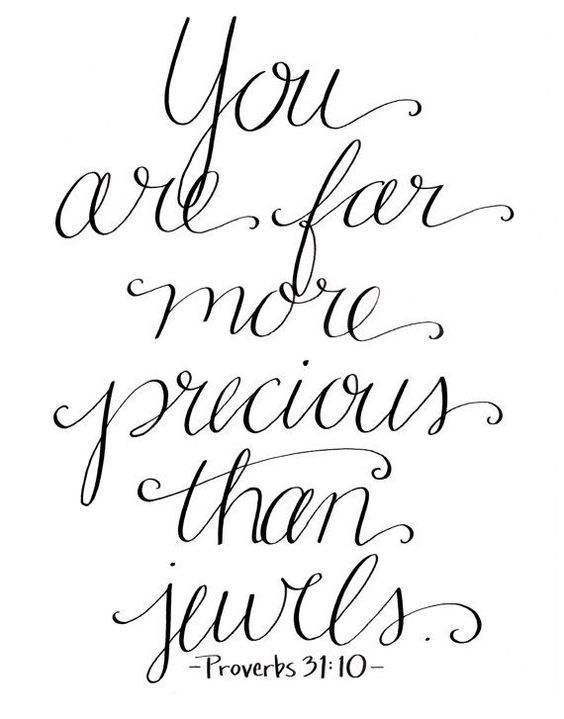 Bible Quotes About Mothers Best 48 Mothers Day Quotes Inspiring Quotes Pinterest Happy Wife