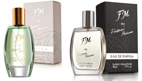 Pin Van Nini Faber Op Fm Parfums Pinterest
