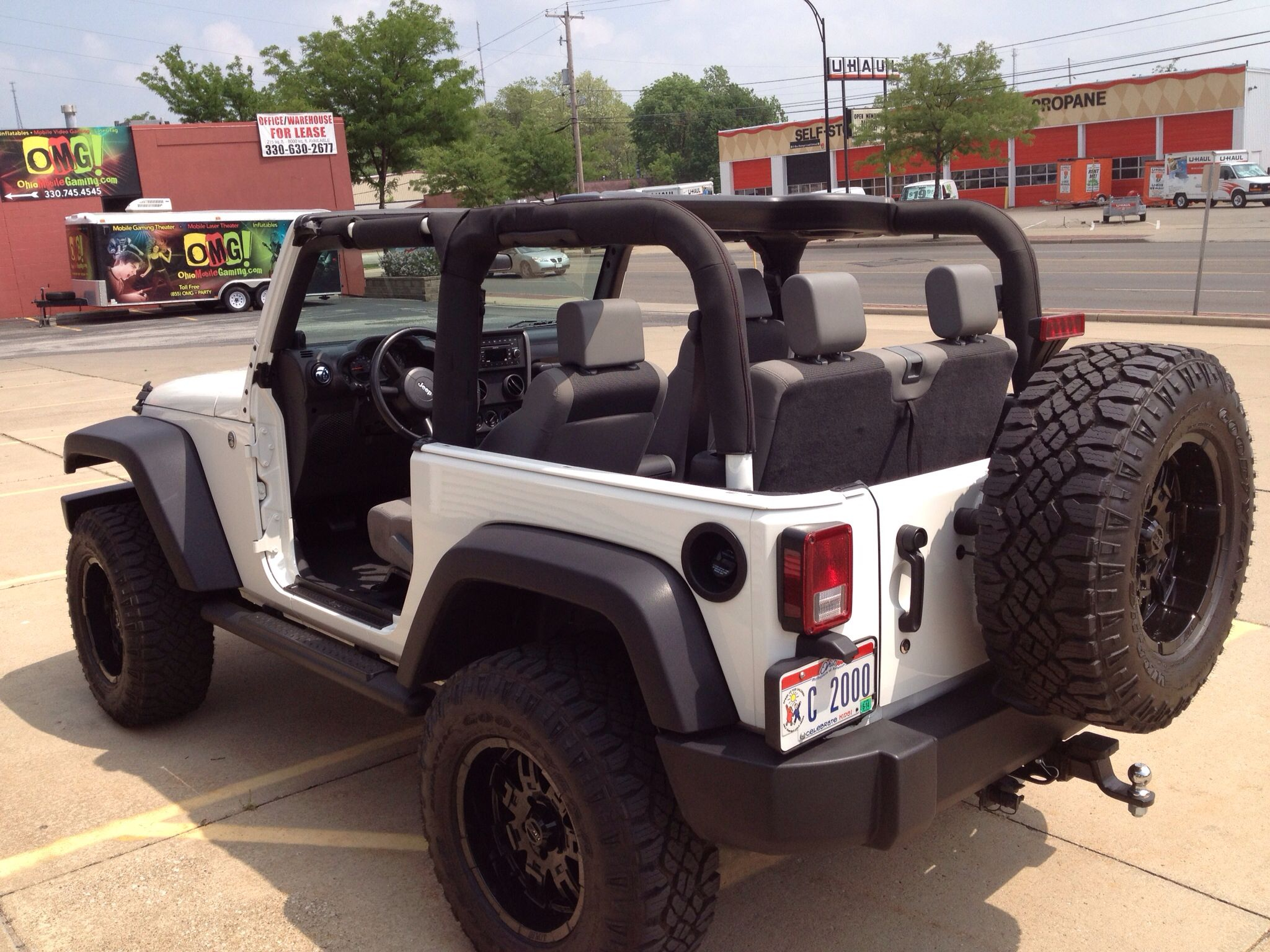rims jeeps sale pin and rhino truck for pinterest black nj arsenal rhinos in jeep