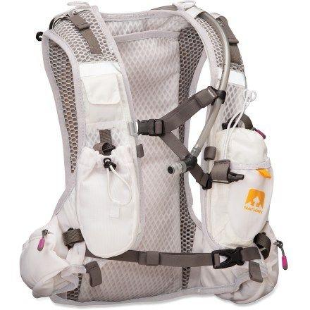 6e4a84bc23 Nathan VaporShape Hydration Vest - Women's | REI Co-op | Ultra Trail ...