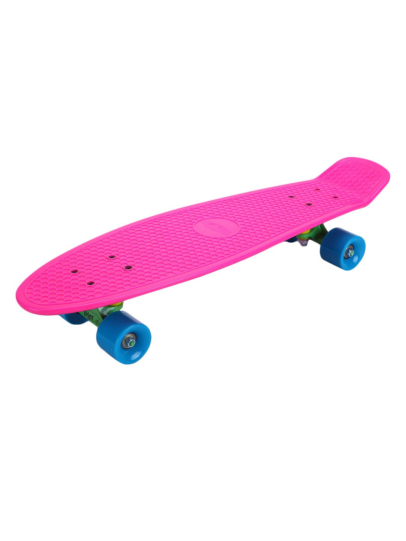 27 Complete Skateboard Kids Fashion Skateboard Complete