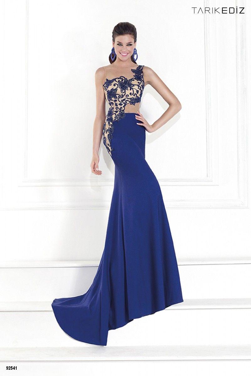 Tarik ediz prom prom ideas pinterest dresses